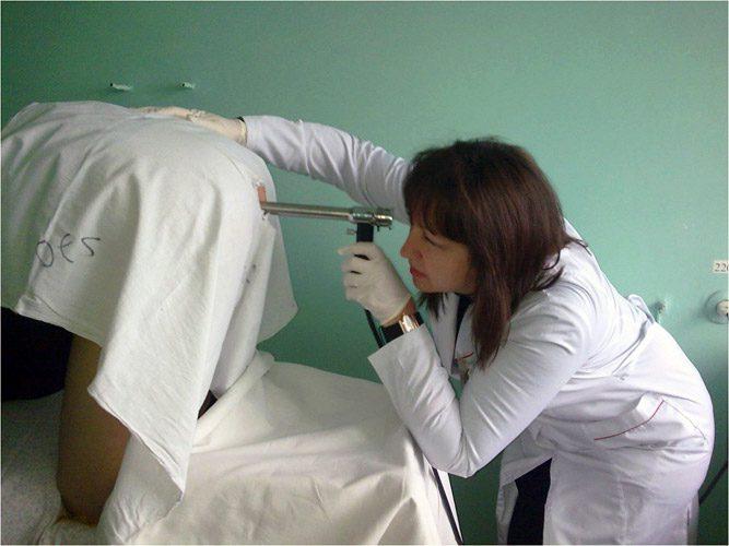 131 поликлиника вызов врача на дом