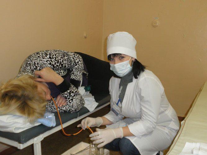 Детская поликлиника г кохма регистратура