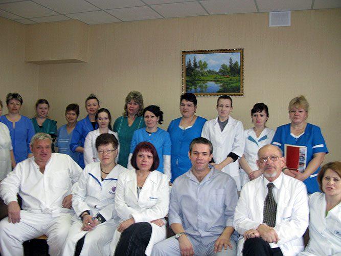 Что смотрит врач анестезиолог