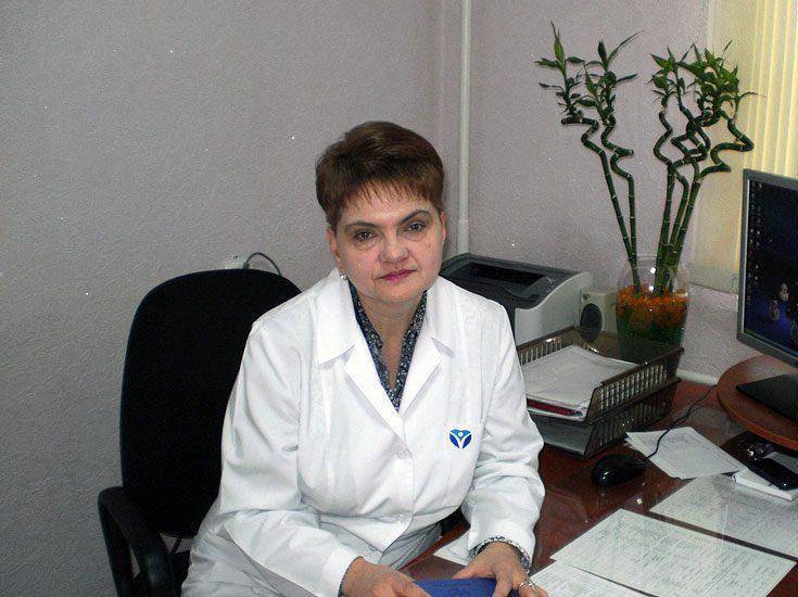Официальный сайт городской клинической больница 29 баумана