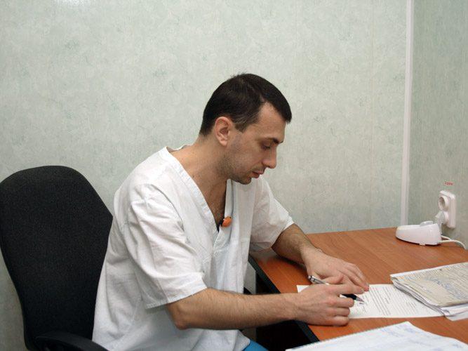 Гомель психиатрическая поликлиника
