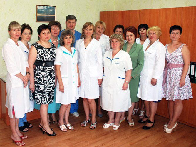 Детская инфекционная больница ярославль официальный сайт ярославль