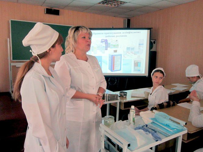 Зп врачей в москве
