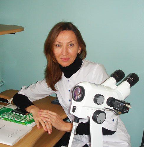 na-priyomi-v-ginekologa-foto