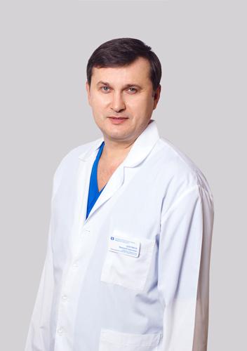 Ветеринарная клиника на казанском шоссе нижний новгород