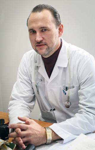 Варикозная болезнь нижних конечностей диагностика лечение