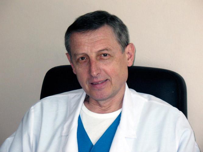 Областная поликлиника сосудистый хирург